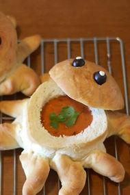 Yarıyıl tatilindeki küçük aşçılar için 10 kolay tarif!