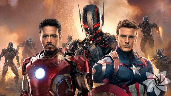 """Yenilmezler: Ultron Çağı (Avengers: Age of Ultron)  Yönetmen: Joss Whedon  Serinin ilk filmi son yılların en beğendiğim süper kahraman filmlerinden biriydi. Iron Man, Kaptan Amerika, Thor ve Hulk gibi süper kahramanlara Black Widow ve Hawkeye gibi Marvel Evreni'nden aşina olduğumuz başka isimleri ekleyen yeni filmi yine Joss Whedon yazıp yönetiyor. Kahramanlarımız Whedon filmini """"Daha küçük, daha kişisel ve acı verici"""" olarak niteliyor.  Gösterim tarihi: 1 Mayıs"""