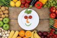 Yağ yakan sebzeler!