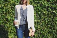 Ofiste jean giyme önerileri