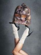 En gözde sırt çantası modelleri