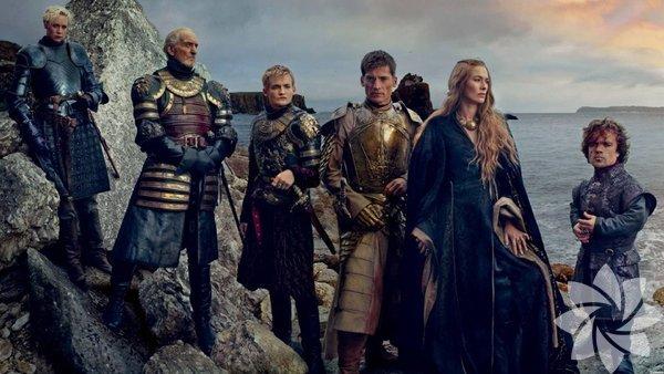 İşte size Game of Thrones hakkında şaşıracağınız 12 gerçek...  Game of Thrones'un bu sezon kitaplardan epey sapmasıyla, fanların kendilerini Jon Snow'dan bile daha az şey biliyor gibi hissetmeleri muhtemel. (Biliyorsunuz ki Jon Snow hiçbir şey bilmiyor.) Bu durumu değiştirmenin zamanı geldi.