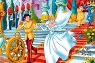 Masalları kıskandıracak düğünler...