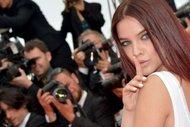Cannes Film Festivali'nin en göz alıcı manikürleri