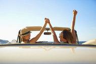 Yolculuklarda güzel kalabilmek için 5 sıradışı ipucu