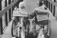 Yaşla aşkın ne alakası var!