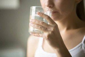 Sıcak su içmenin beklenmedik faydaları