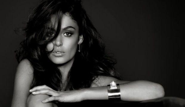 Nicole Trunfio: Güzellik değil emzirmek önemli!