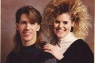 80'ler kafası