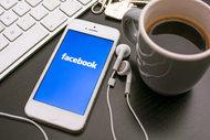 Facebook hesabınızı kapatmalısınız çünkü...