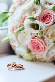 Uzun mesafe evlilik için 13 basit numara