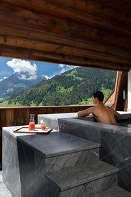 Dünyadaki en ilginç otel odaları