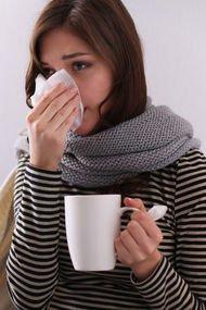 Tıkalı burnu açmanın doğal yolları