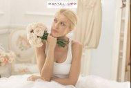 Düğün özel: Makyaj çantanda mutlaka olması gereken 3 şey!