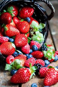 Selüliti beslenme tarzımızı değiştirerek azaltabilir miyiz?