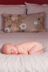 Bütün bebekler hastanede mi doğmalı?