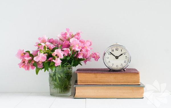 Bir buket çiçek yüzümüzde koca bir tebessüm oluşturur kuşkusuz ama nasıl bakacağımızı bilemediğimizden ertesi gün solunca üzülürüz. Oysa çözüm basit. Uzmanlar evde çiçek bakımının püf noktalarını anlattı... Haber: Sema Ereren