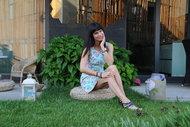 Ebru Şallı: Sinan yeniden evlenme teklif etti