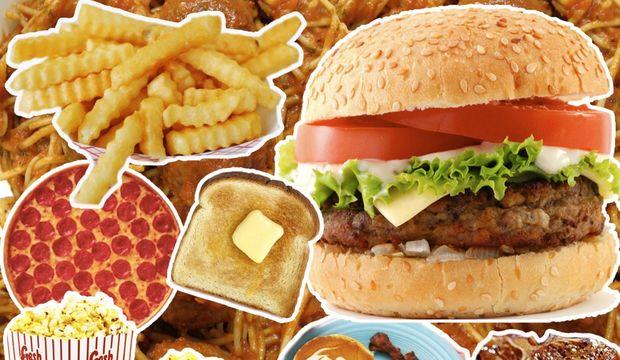 Trans yağ ne demek, hangi yiyeceklerde var?