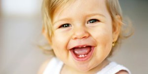 En güzel bebek isimleri