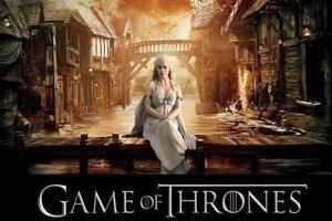 Game of Thrones'un en çok alıntılanan 10 pasajı