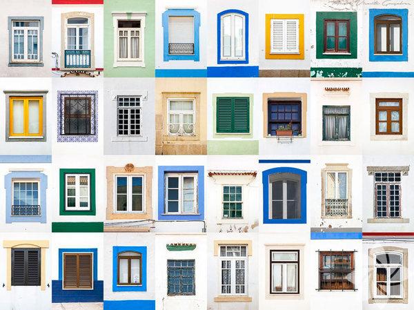 Albufeira, Portekiz