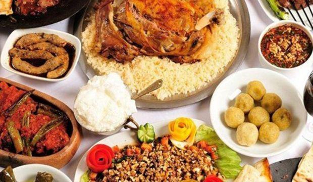 Kalp hastaları, Ramazan'a dikkat!