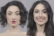 Güzelliğin yüz yıllık evrimi