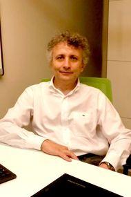 Op. Dr. Ahmet Varolan: Rahim tersliği cinsel hayatı etkilemez