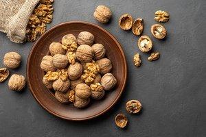 Ramazan'da tok tutan yiyecekler