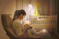 Hamileyken emzirmek sakıncalı mı?