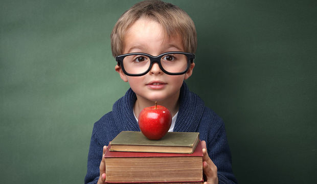 Tatil, okul başarısızlığı olan çocuğun da hakkı