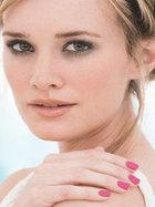 Yüz sarkması ile ilgili mitler ve gerçekler