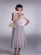 Modanın 100 yıllık değişimi