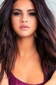 Selena Gomez marka elçisi oldu!