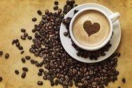 Kahveye dair doğru ve yanlış inanışlar