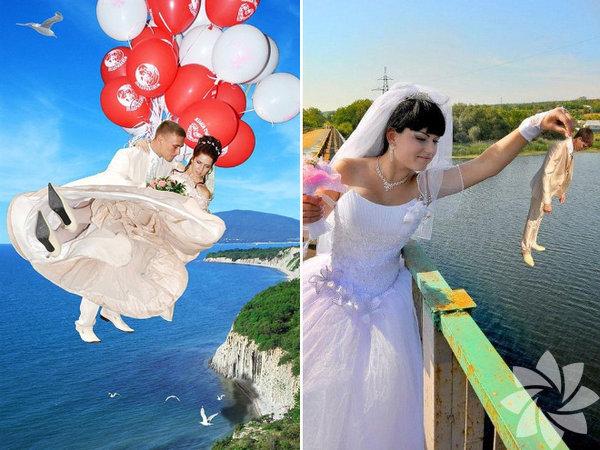 Yaz düğünü yapacaklara öneriler