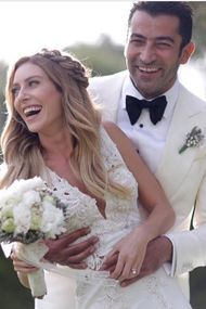 Sinem Kobal: Evlilik gürültüsüz geçiyor