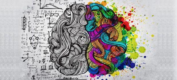 Sağ beyin doğumda nasıl çalışır?