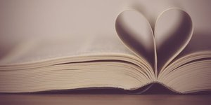 Aşkla ilgili unutmaya meyilli olduğumuz 15 gerçek