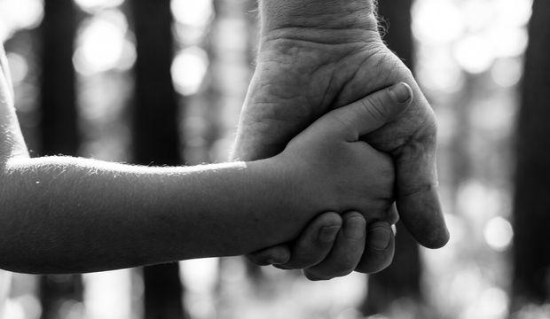 Kaygılı çocukların ebeveynleri için 8 ipucu