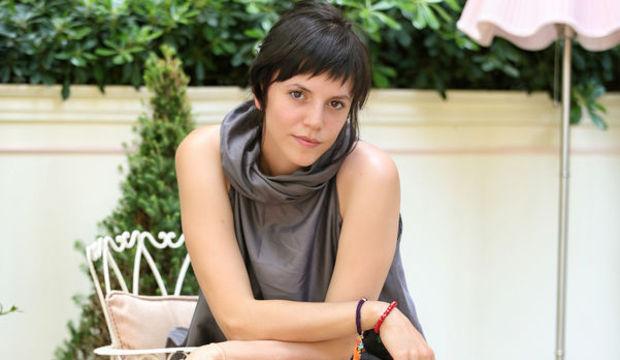 Pınar Öğün: Gün içinde zamansız kalmayı severim