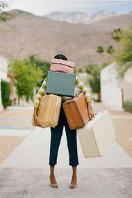 Seyahat organize etmek için en uygun gün!