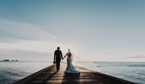 10 yıllık bir evlilik ne öğretir?