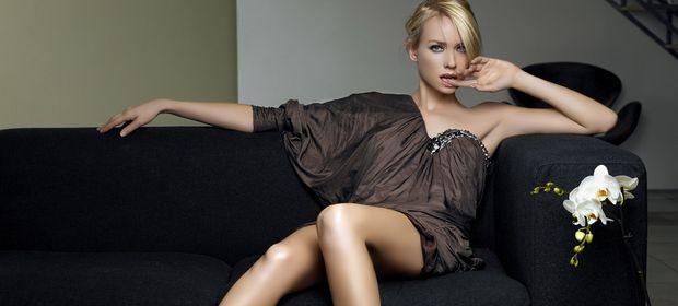 Naomi Watts'ın en iyi 10 performansı