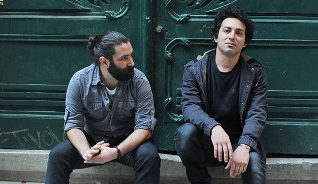 Grup Ulan: Türkiye'de müzik kapı kolu zannediliyor