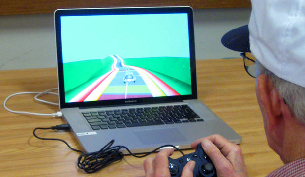 Video oyunları beynimize iyi geliyor
