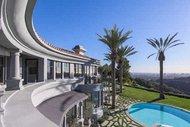Kylie Jenner kiralık evine servet ödedi