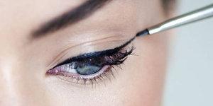 Hangi eyeliner sana uygun?