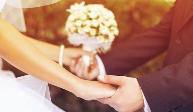 Yaş farkı olan çiftlerin boşanma riski daha fazla